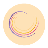 PICTO-HYPNOSE-SANDRINE-CHEDORGE