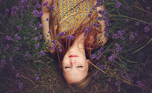 relaxation-sandrine chedorge sakura